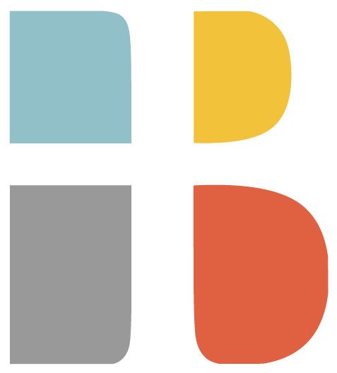 Bethany Logo Color