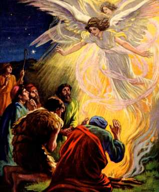 the-angels-song-and-the-shepherds-visit