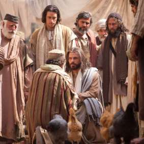 jesus-raises-daughter-of-jairus