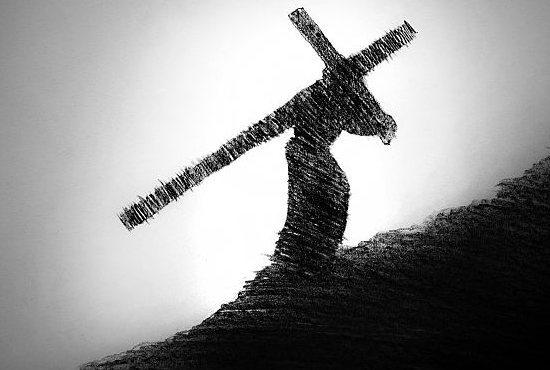 crossbearing